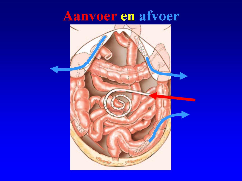 tumor in lever levensverwachting
